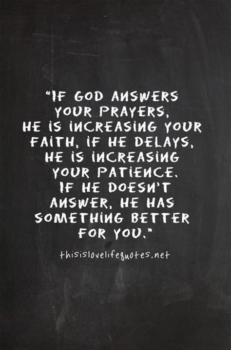 best prayer to god best 25 god answers prayers ideas on gods
