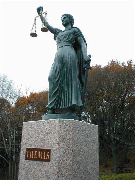 imagenes de la justicia griega themis wikipedia
