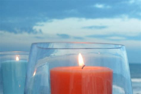 compassionate candle lighting 2016 parents in mourning candle lighting set for sunday in