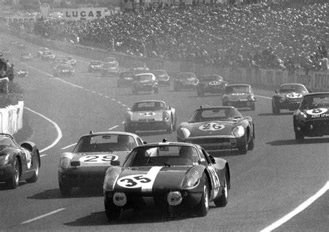porsche 904 engine 1964 porsche 904 gts bradfield cars