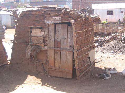 Makina by The Kibera