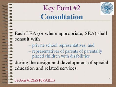 section 10 children act 2004 slide 7 key point 2 consultation individuals with