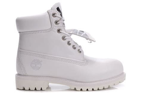 all white timberlands boots all white timberland s boot all sizes