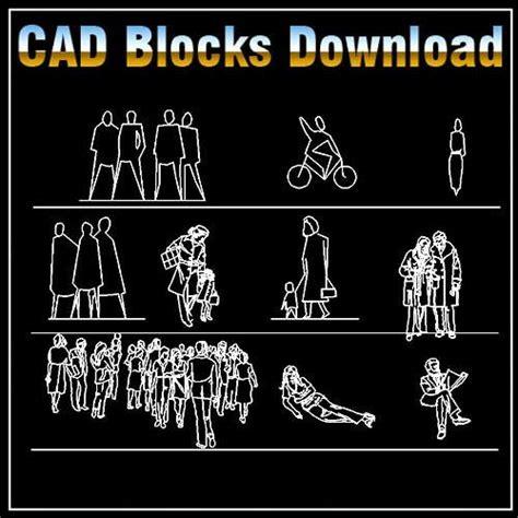 Neoclassical Interior Design free blocks download tagged quot people blocks quot cad design