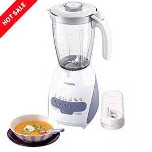 Kredit Blender Philips jual beli blender philips hr 2115 plastik harga