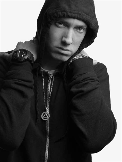 2013.09.07 – Night Football Goes Berzerk with Eminem 2013