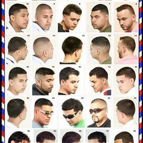 number 10 guide haircut image miami cuts barber shop 11 photos barbers 3029 sw