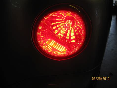 best led brake light bulbs 171 best i brake for 100 images brake