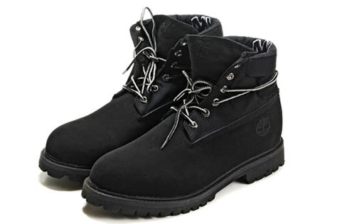 best black boots for purchasing black timberland roll top shoes from our