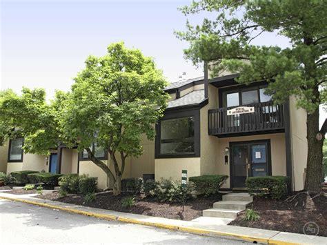 two bedroom apartments columbus ohio 2 bedroom apartments in columbus ohio gateway apartment