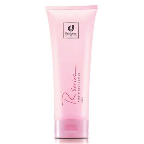 Lotion R Series Designer by Designer Collection R Series Lotion I