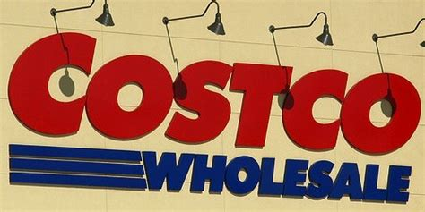 costco health insurance review they offer quotes the