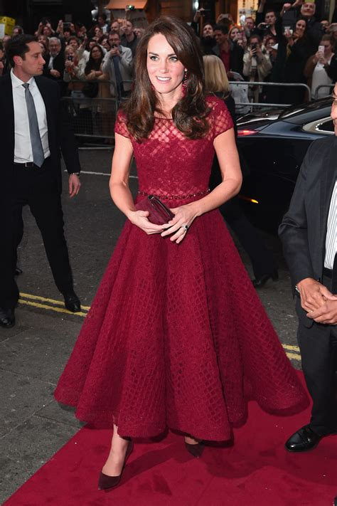 kate middleton dresses kate middleton cocktail dress kate middleton looks