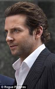Pin bradley cooper has a masculine face and always has a beard seeing