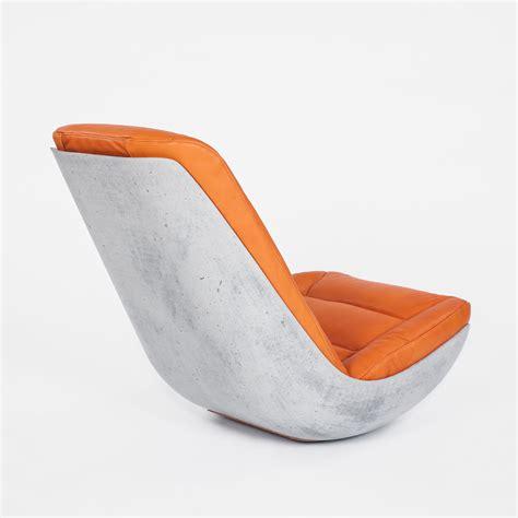 swing rocking chair swing rocking chair paulsberg touch of modern