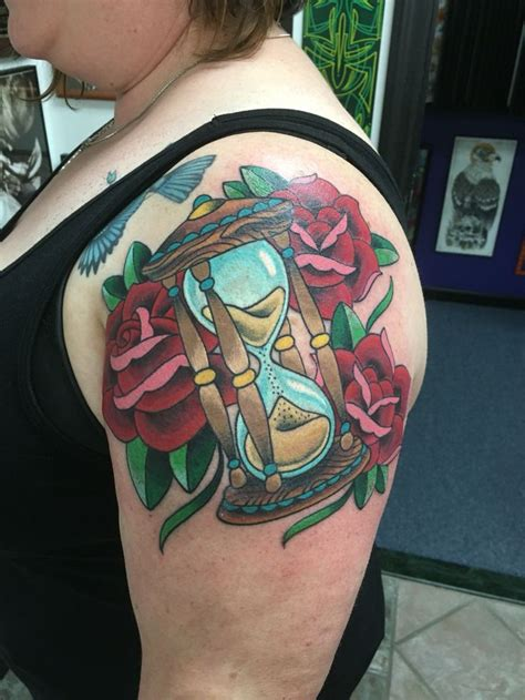cardinal rose tattoo asheboro 17 best images about tattoos on feminine