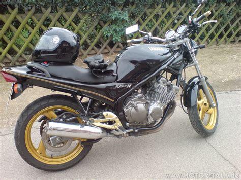 Yamaha Motorräder 600 by Dsc00027o9ox Yamaha Xj 600 Oder Suzuki Gs 500 Yamaha