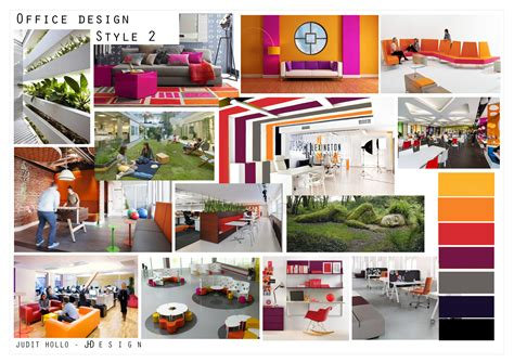 house interior design mood board sles mood boards office judit hollo interior design