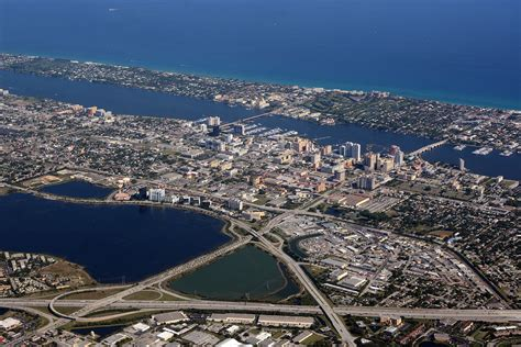 Palm County Fl Search Palm County Florida