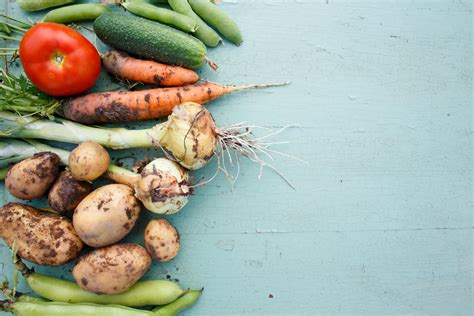 The Relevant Organic Food Issue Cook For Your Life