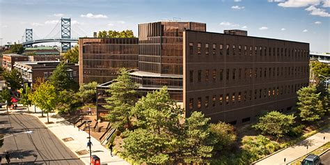 Rutgers Part Time Mba Admission by Rutgers School Of Business Camden Mba Programs Ranked