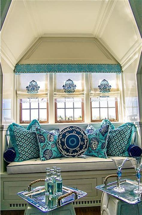 navy turquoise bedroom 1000 ideas about living room turquoise on pinterest