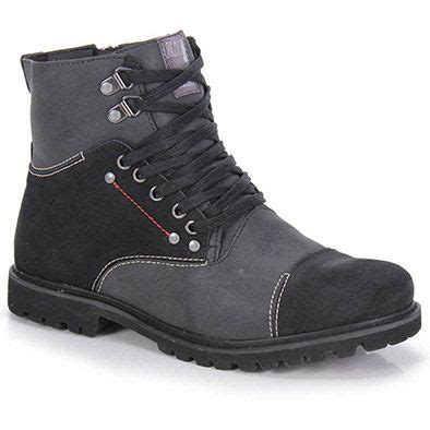 timberland boat shoes plymouth 13 best bota timberland images on pinterest men boots