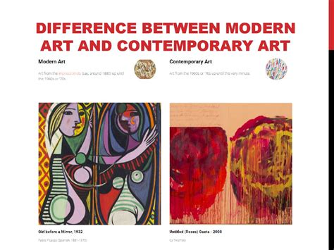 the difference between art and design anderley scintillating what is the difference between contemporary
