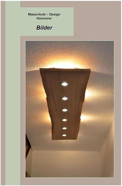 Beleuchtung Zelt by Yarial Indirekte Beleuchtung Zelt Interessante