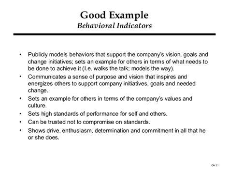 workshop summary report template fuji leadership competency workshop summary