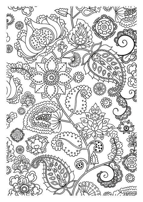 zen coloring pages printable to print this free coloring page 171 coloring adult flowers