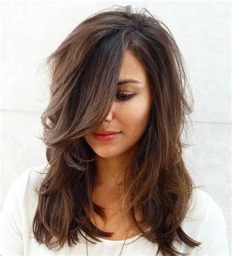 20 best ideas about medium layered hairstyles on 20 photo of medium long hairstyles with layers