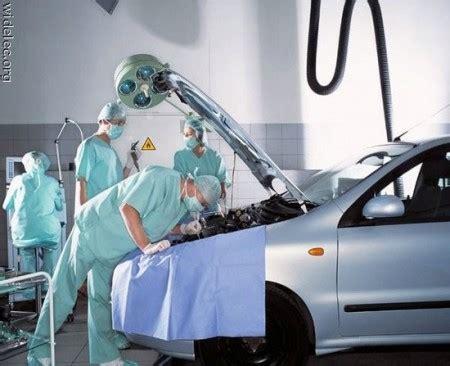 Car Doctor Atlanta 2 by веселая клизма анекдоты про врачей фотоприколы про врачей 2