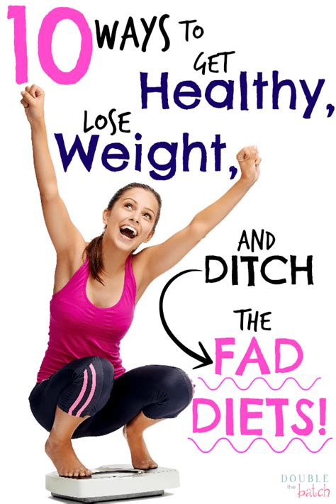 Ways Dieting Can Be by Can You Lose Weight By Water