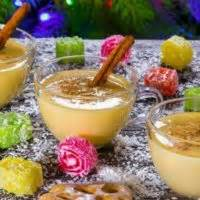 Garden And Gun Eggnog Recipe by Eggnog Recipes For The Holidays Pioneer Settler