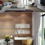 cozy furniture 20 imageries gallery homes alternative modern pull out bed ideas