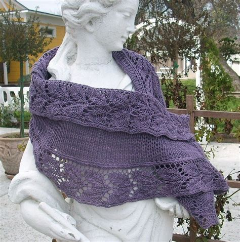 pin by melanie cbell on lace scarf knitting patterns selva cowl pattern by lost stitches free pattern stitch