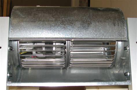 ventola camino condizionatori ventola tangenziale per termosifone