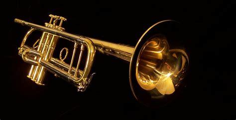 Handmade Trumpets - kessler custom artist series professional bb trumpet