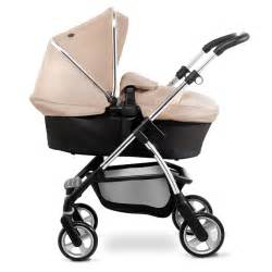 Strollers For Babies Best 25 Cheap Baby Prams Ideas On Baby Prams