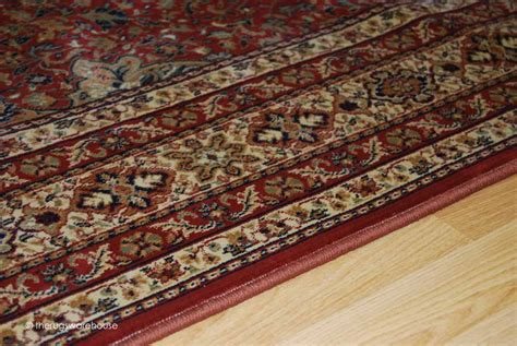 How To Clean A Viscose Rug by Faux Silk Rugs Rugs Sale