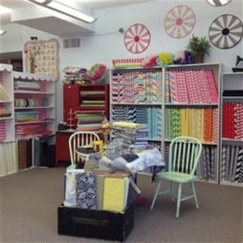 Hamilton Mo Quilt Shop by Missouri Quilt Co Fabric Stores 100 N Ardinger St