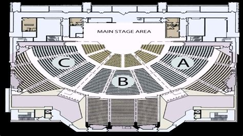 auditorium floor plan auditorium floor plan pdf
