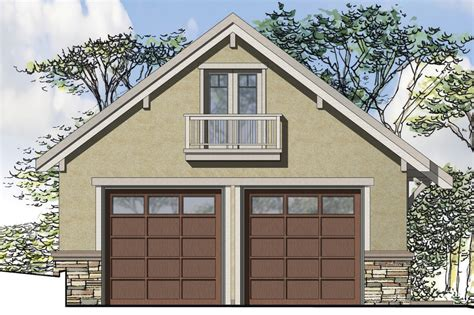 two story garage plans this new 2 car garage plan has a built in greenhouse