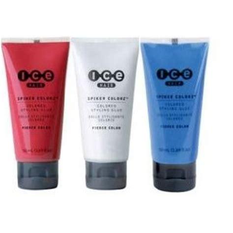 colored hair gel redken color gels emulsified developer redken of color gel