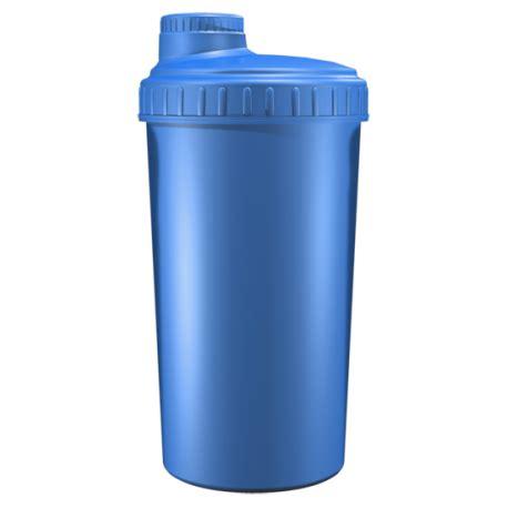 Shaker Bottle Arniss Samba 700ml shaker 24oz 700ml sky blue shakers bottles