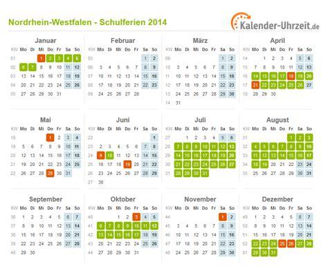 Kalender 2014 Feiertage Urlaubsplaner 2014 Mit Feiertagen Autos Weblog