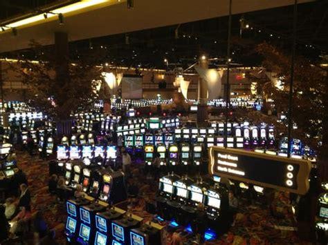 casino in lincoln ri river casino casinos lincoln ri estados unidos