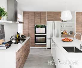 Mobile Home Decorating Blogs decorating my single wide mobile home trend home design and decor