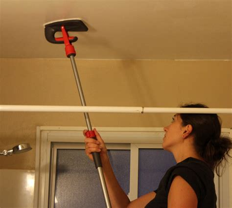Ceiling Cleaning Ceiling Cleaning Tips High Ceiling Cleaning